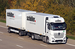 schuller-delivery