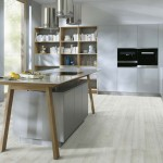 NX500-Natural-knotty-Oak-German-Next125-Kitchen