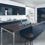 NX501-Indigo-Blue-Gloss-German-Next125-Kitchen
