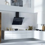 NX501-Kristal-White-Gloss-German-Next125-Kitchen