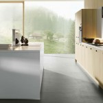 NX620-Natural-Fir-German-Next125-Kitchen