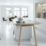 NX800-Polar-White-German-Next125-Kitchen