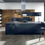 NX902-Glassline-Indigo-Blue-German-Next125-Kitchen