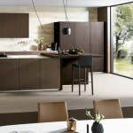 NX902-Glassline-Matt-Brown-Metallic---German-Next125-Kitchen