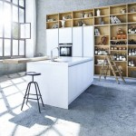 NX902-Glassline-Matt-Polar-White-German-Next125-Kitchen