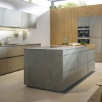 NX950-Ceramic-Concrete---German-Next125-Kitchen