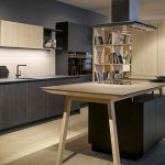 NX950-Graphite-German-Next125-Kitchen