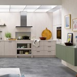 Schuller-Bari-Limited-Edition-wood-kitchen