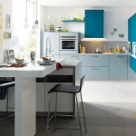 Schuller_Biella_Gloss_German_kitchen