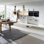 Schuller_Breda_Kristallweiss_Country_German_Kitchen
