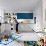Schuller_Fino_Gloss_Kitchen
