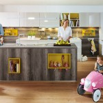 Schuller_Fino_Sandgrau_Country_german_kitchen