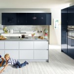 Schuller_Glasline_matt_Fino_Gloss_German_Kitchen