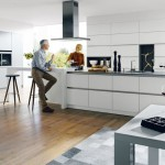 Schuller_Glasline_matt_German_Kitchen