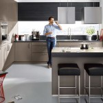 Schuller_Lugano_Maronbraun_Matt_German_Kitchen