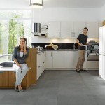 Schuller_Lugano_Rocca_Matt_German_Kitchen