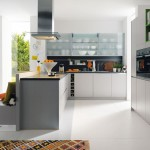 Schuller_Monza_Plus_Steingrau_Matt_German_Kitchen