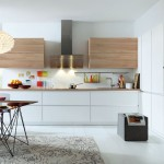 Schuller_Nova_Lima_Matt_German_Kitchen