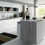 Schuller_Porto_Cremona-Country_German_Kitchen