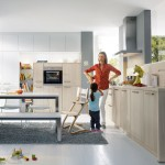 Schuller_Ravenna_Plus_Kitchen