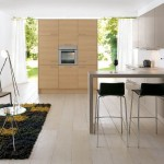 Schuller_Veneto_Trueffelbraun_Country_German_Kitchen