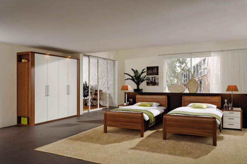 Bedrooms Schuller German Kitchens By Ldk Contract Kitchens