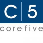 Core5LLP