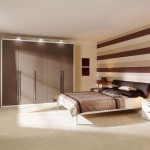_Fusion_Nolte_German_Bedroom-web