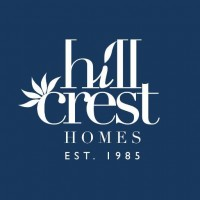 hillcrest-homes-logo