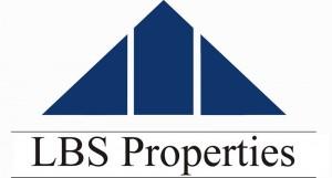 LBS Properties b