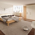 LaVida_D250_creme_Nolte_German_Bedroom