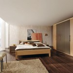 LaVida_cappuccino_Nolte_German_Bedroom