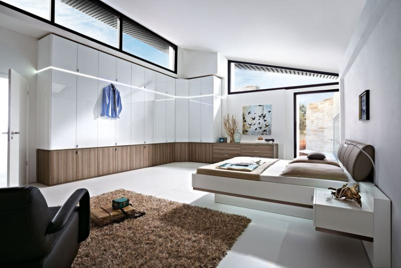 Bedrooms Schuller German Kitchens By Contract Kitchens