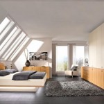 Skyline-16m2-Nolte_German_Bedroom