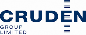 cruden-home-limited-logo